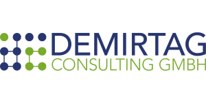 Demirtag Consulting GmbH
